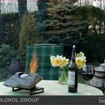 biokominek-kolokol-group-002-kami-biokominki-sklep
