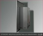 biokominki-scienne-wiszace-plecy-otwory-bezpieczenstwa-system-mocowania-01
