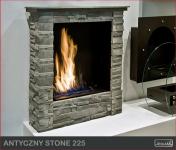 kominek-klasyczny-kamienny-do-bloku-biokominek-antyczny-stone-225-roma-sahara-grafit-bio-minki-sklep-02