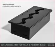 wklad-na-biopaliwo-z-pojemnikiem-czarny-typ-fala-producent-biokominkow-kami-03