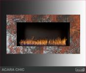 biokominek-do-zabudowy-kominek-scienny-na-bioetanol-kami-acara-chic-01