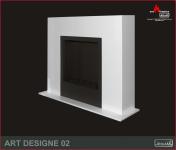 ART DESIGNE 02