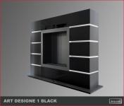 ART DESIGNE 01