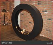 ERTA 1400