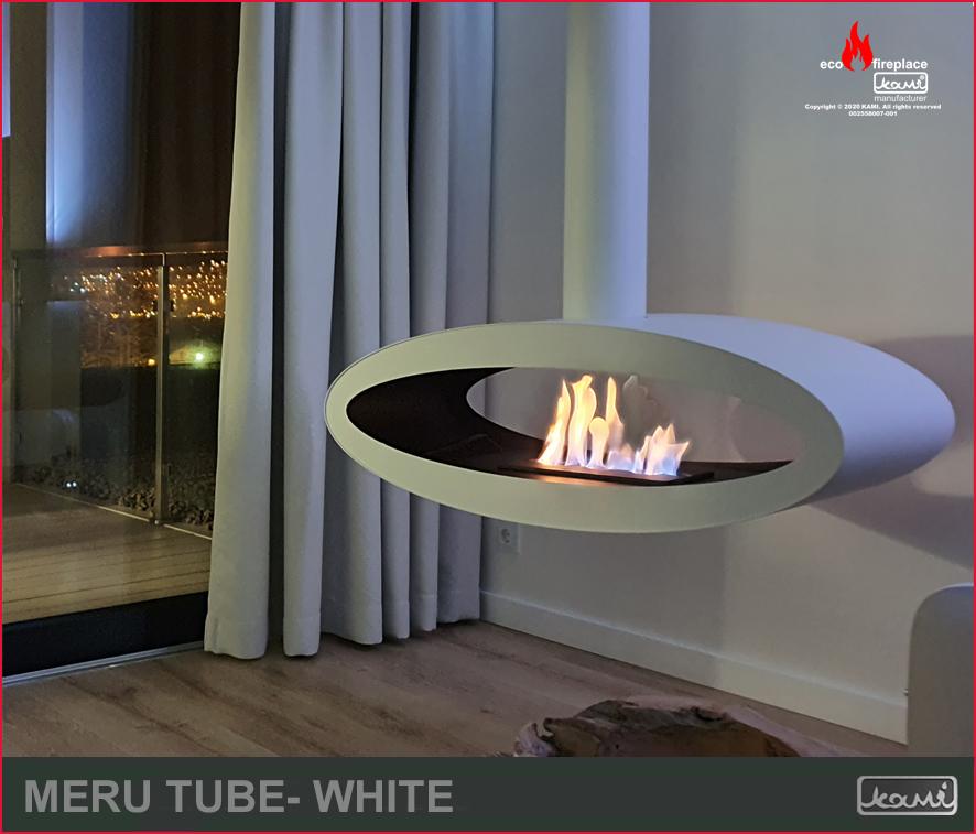 meru-tube-white-bio-kominki-sklep-01