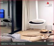 MERU TUBE WHITE